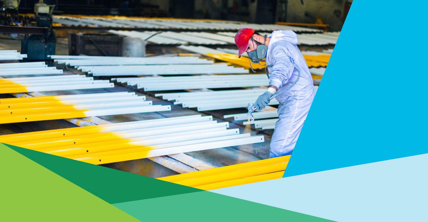 Webinaire Nouvelles obligations MTD - IED 3670 et 3700 - Traitement de surfaces et preservation du bois - SOCOTEC