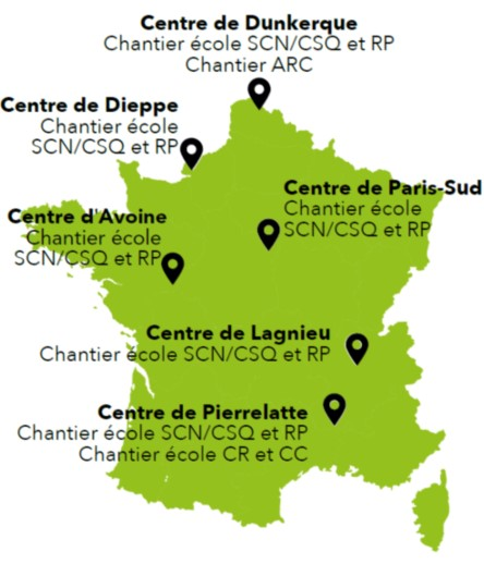 carte-socotec-formation-nucleaire