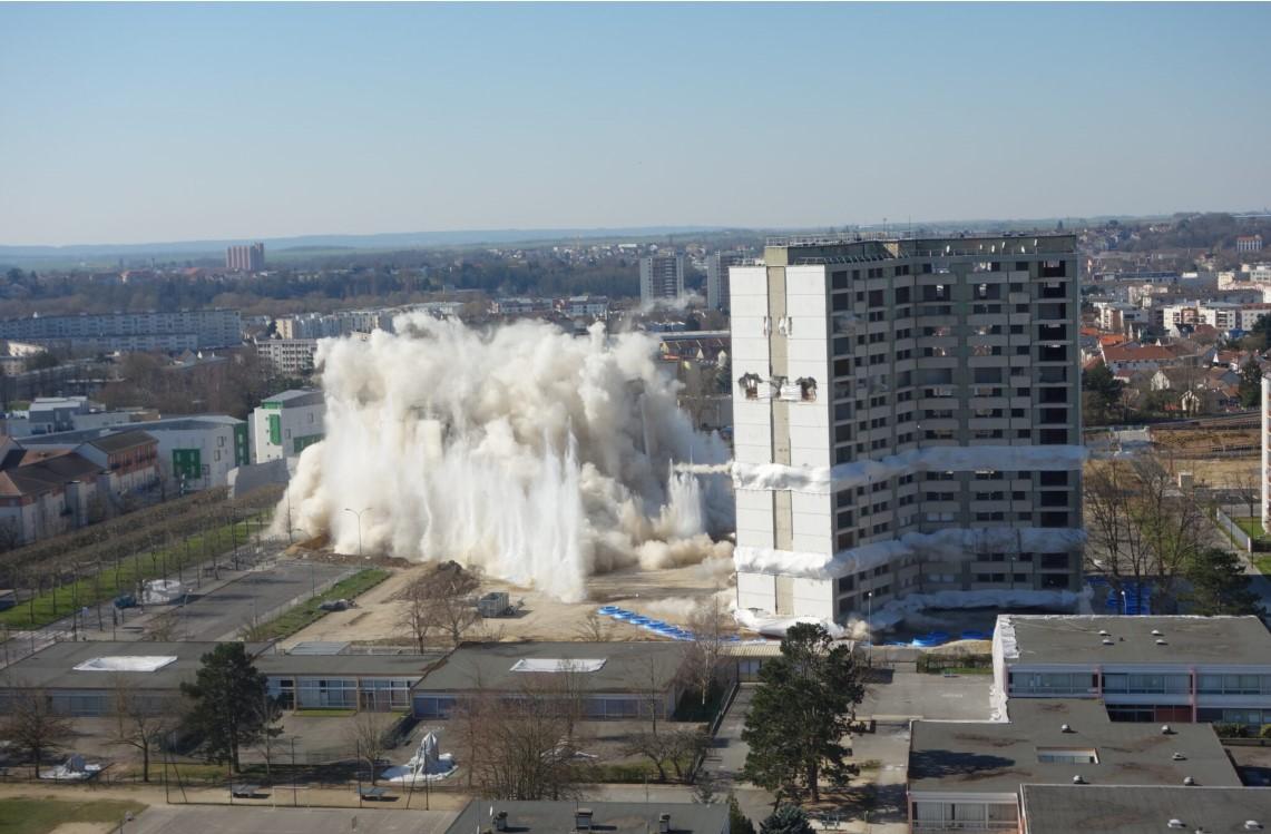 destruction-explosif-tours-socotec