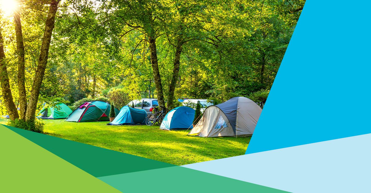 Webinaire Campings : comment perenniser son classement et augmenter son attractivite - SOCOTEC - 07 juin 2021