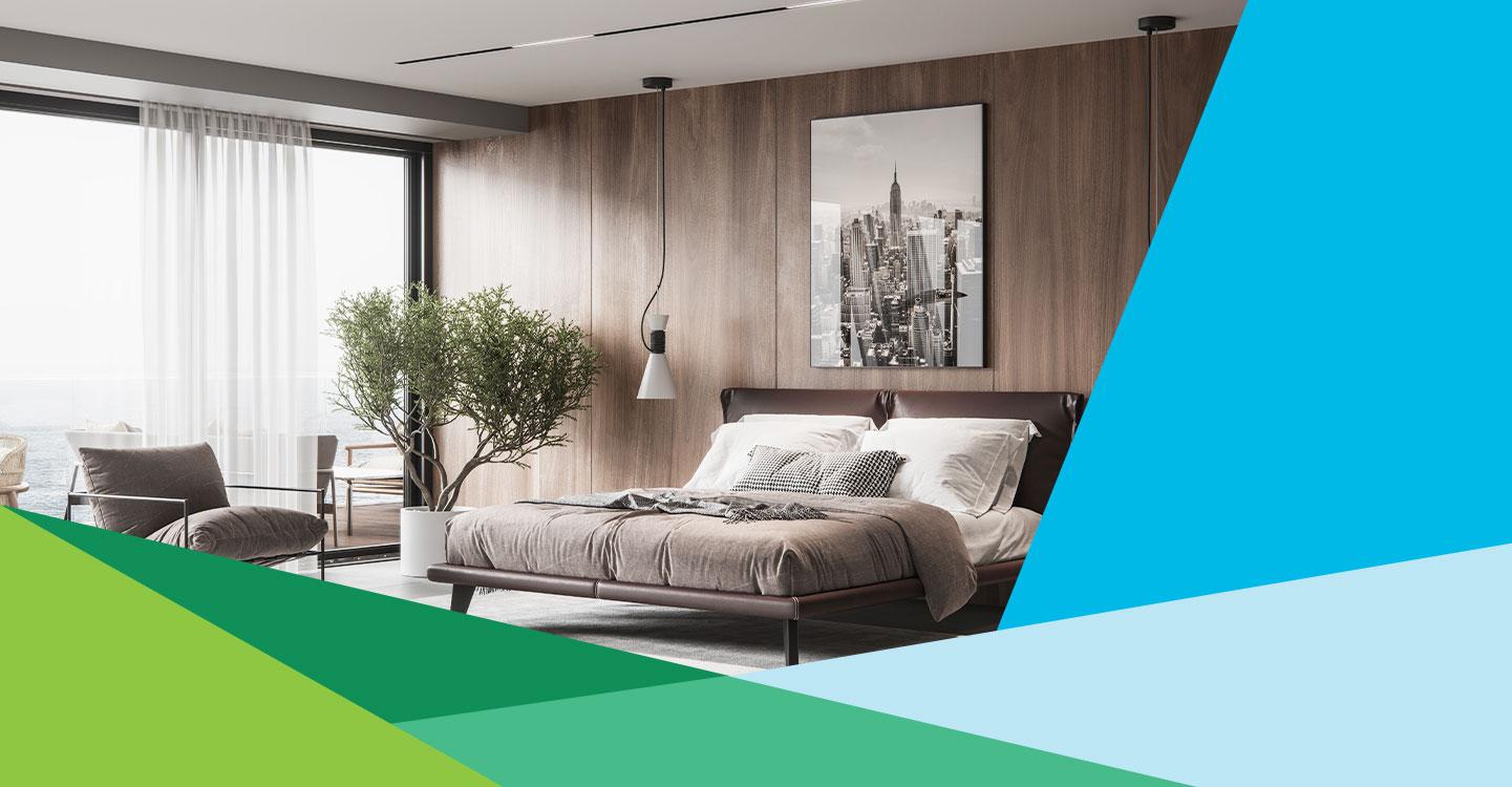 Webinaire Hotels : comment perenniser son classement et augmenter son attractivite - SOCOTEC - 07 juin 2021