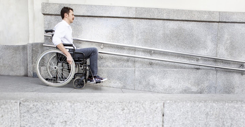 accessibilite-handicapes-ad-ap