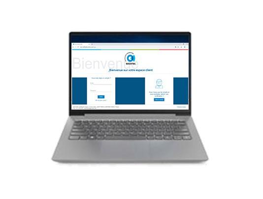certifluide-socotec-certification