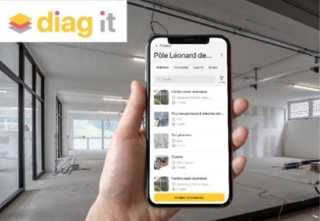 diag-it-application-mobile