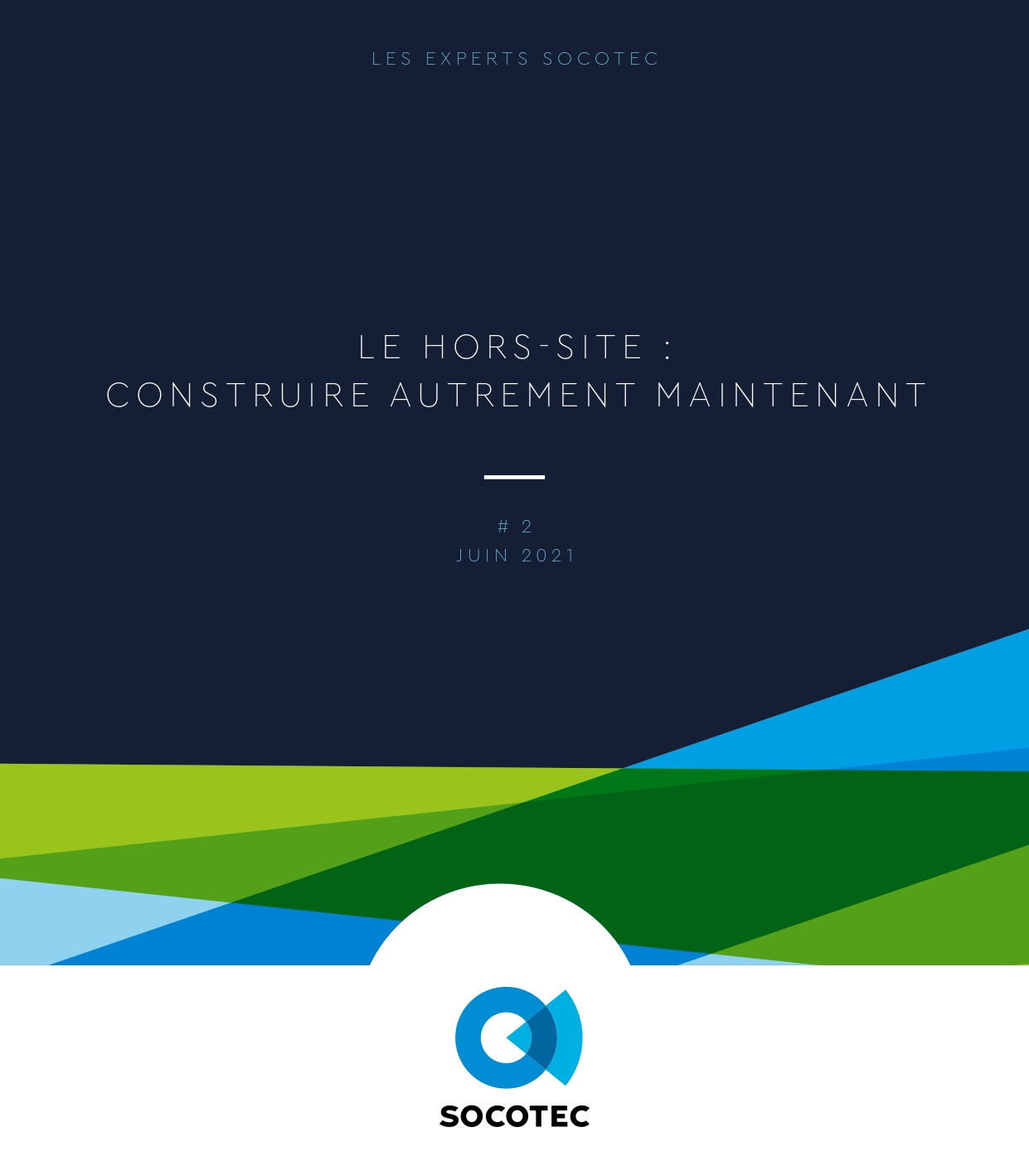 socotec-construction-hors-site-livre