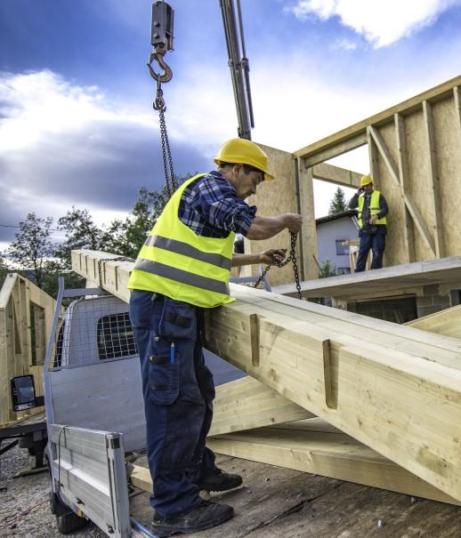 socotec-construction-structure-bois