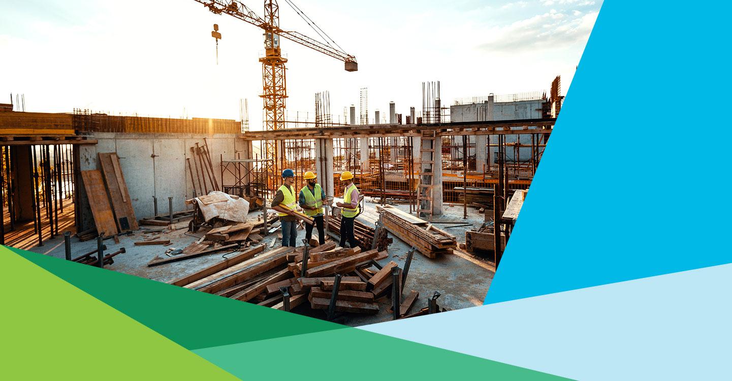 Webinaire Partenariat SOCOTEC et Cycle Up : developpez le reemploi des materiaux dans vos projets - 18 juin 2021