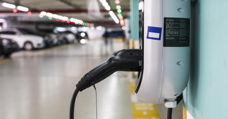 recharge-vehicules-electriques