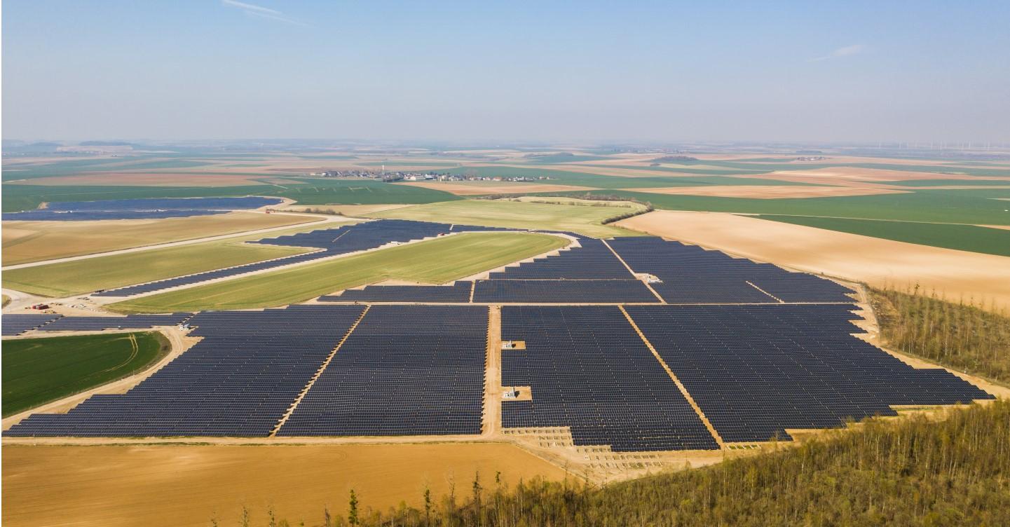 socotec-centrale-photovoltaique-haut-france