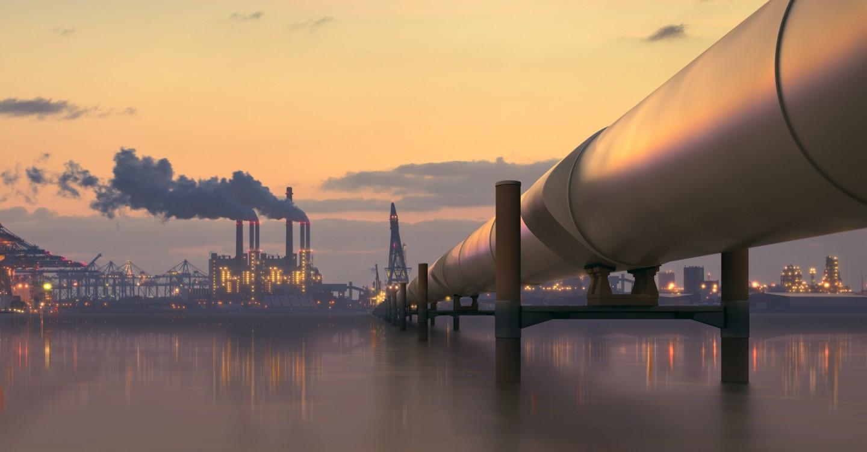 socotec-infrastructures-industrielles