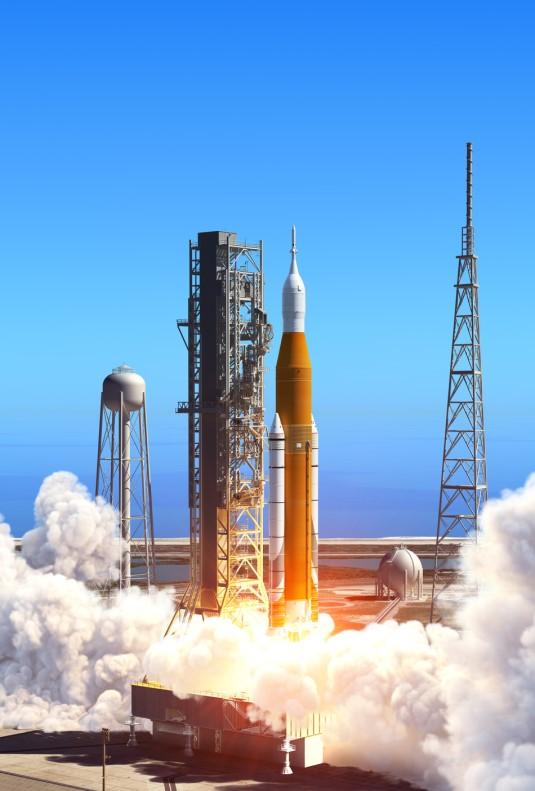 socotec-controle-exterieur-base-lancement-fusee