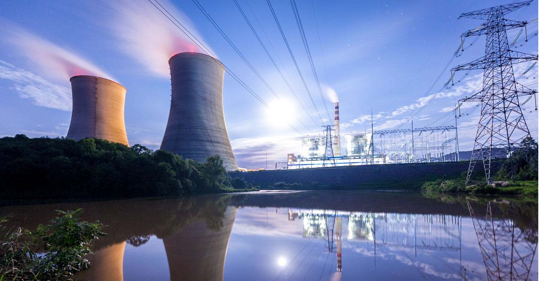 centrale-nucleaire-gravelines