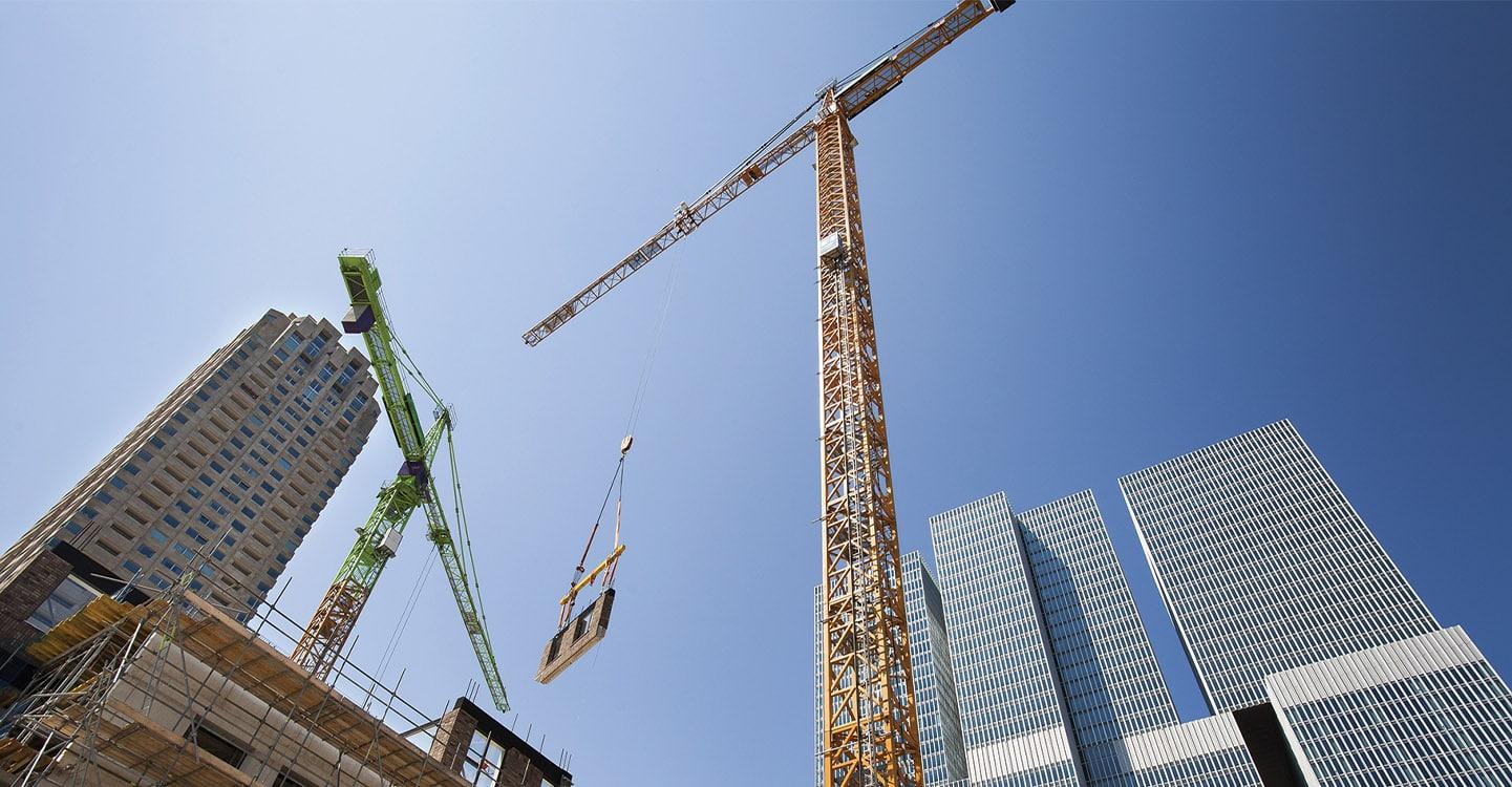 construction-header-image