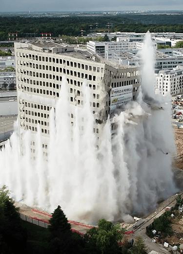 demolition-explosifs