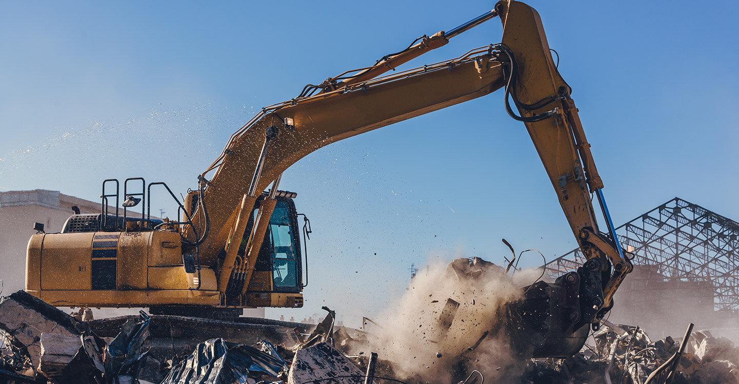 demolition-socotec