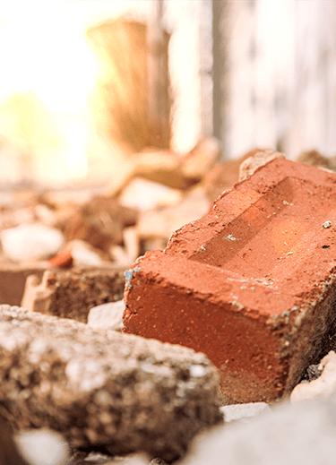 gestion-dechets-demolition