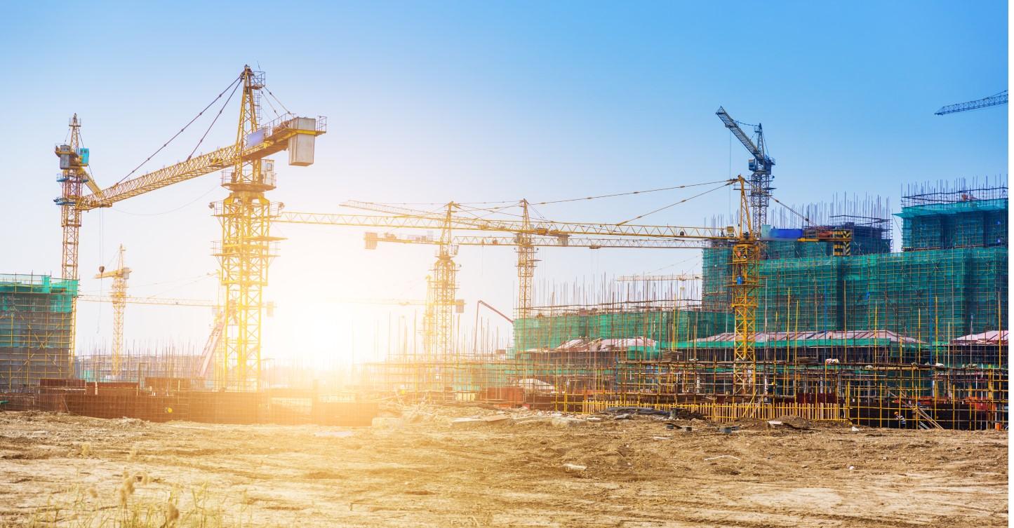 socotec-gestion-environnementale-chantier