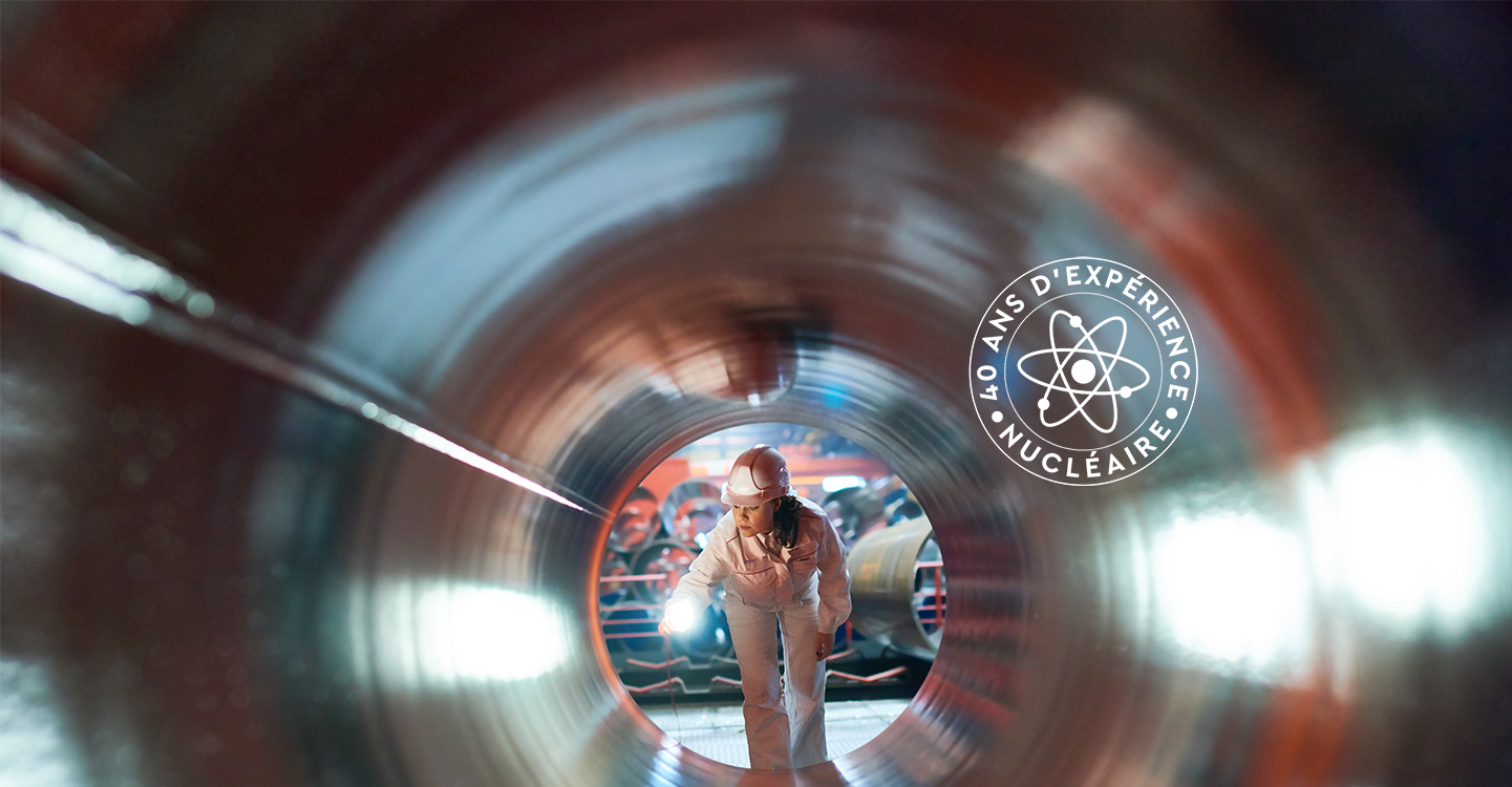 Evenement SOCOTEC x Vulcain - leadership nucleaire - 19/10/21