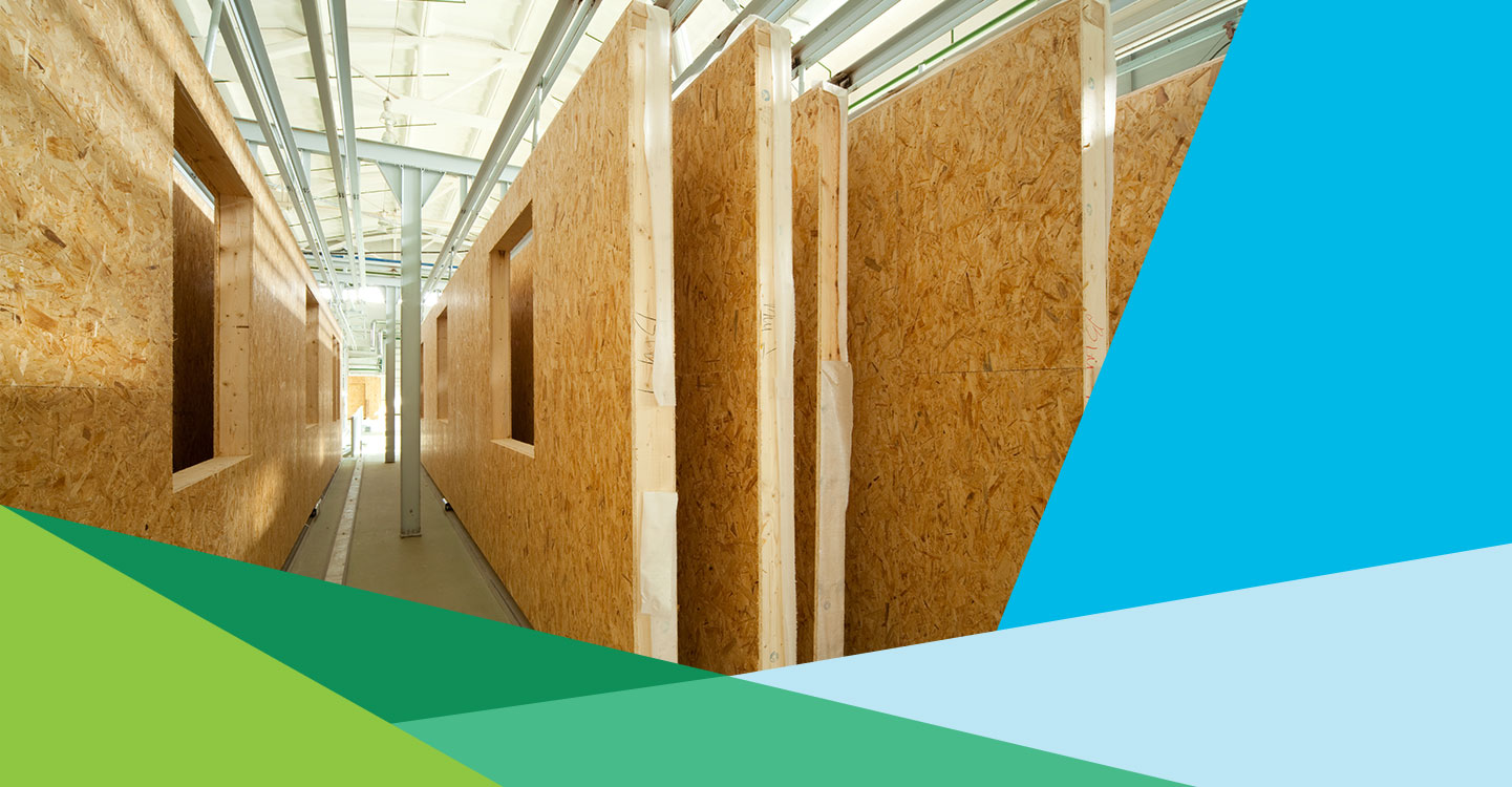 Webinaire Construction hors-site : quels enjeux et opportunités pour la filiere ? - 24 septembre 2021 - SOCOTEC