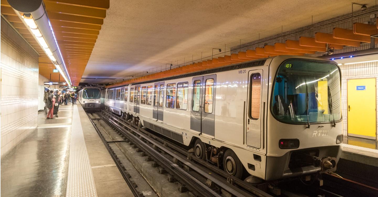socotec-metro-redioelectrique-marseille